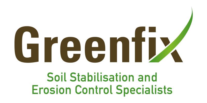 Greenfix Ltd