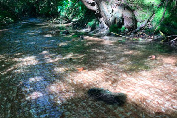 rivermat-3DB41BBEF-5974-20F8-F518-1B75B01B7D92.jpg